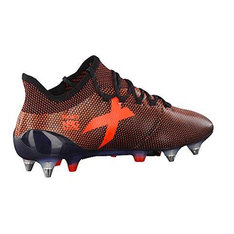 adidas X 17.1 Soft Ground Boots