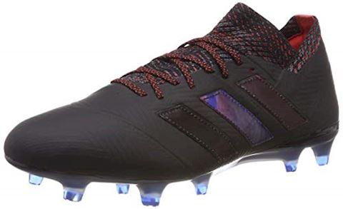 adidas Nemeziz 18.1 Firm Ground Boots Image