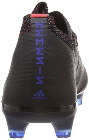 adidas Nemeziz 18.1 Firm Ground Boots Image 2