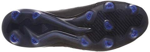 adidas Nemeziz 18.1 Firm Ground Boots Image 3
