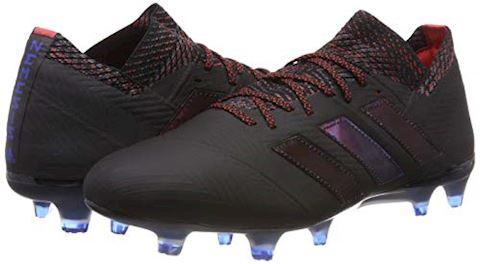 adidas Nemeziz 18.1 Firm Ground Boots Image 5