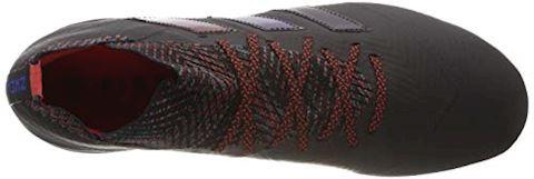 adidas Nemeziz 18.1 Firm Ground Boots Image 7