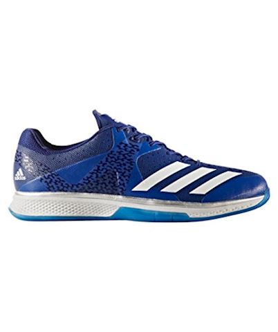 adidas Counterblast Shoes Image