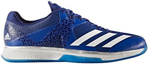 adidas Counterblast Shoes Image 12