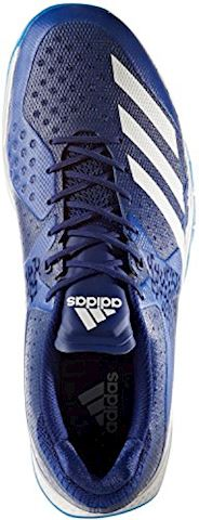 adidas Counterblast Shoes Image 13