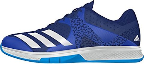 adidas Counterblast Shoes Image 15