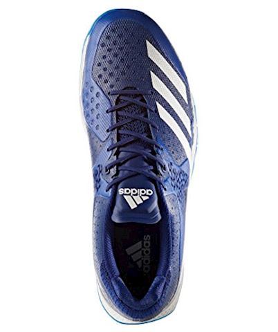 adidas Counterblast Shoes Image 3