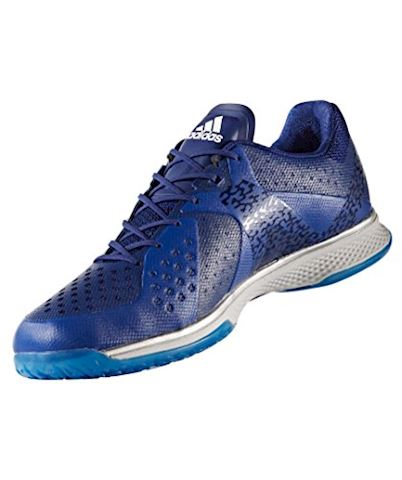adidas Counterblast Shoes Image 4