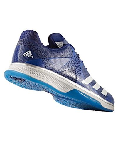 adidas Counterblast Shoes Image 5