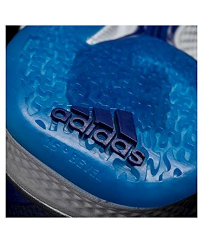 adidas Counterblast Shoes Image 6