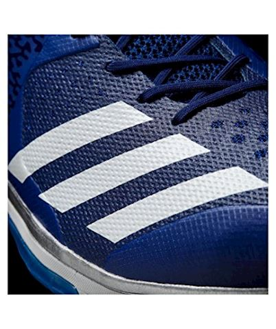 adidas Counterblast Shoes Image 7