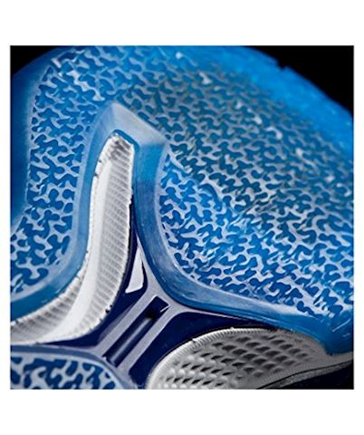 adidas Counterblast Shoes Image 8