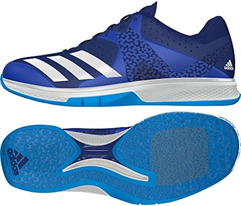 adidas Counterblast Shoes Image 9