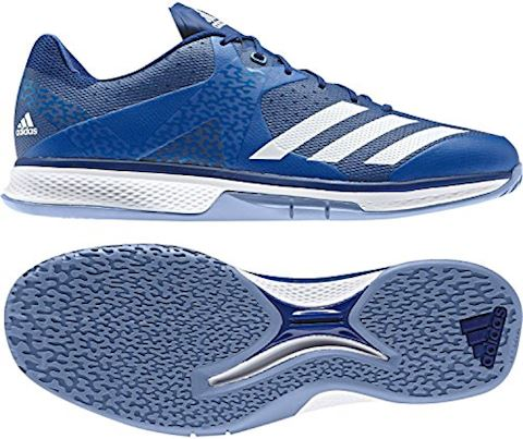 adidas Counterblast Shoes Image 10