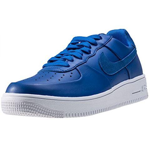 Ultraforce Men Shoes Air 1 Force Nike UpVGzqSM