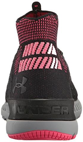 Under Armour Women's UA Highlight Delta 2 Running Shoes Image 2