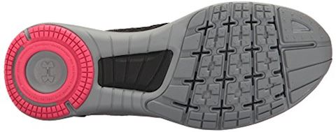 Under Armour Women's UA Highlight Delta 2 Running Shoes Image 3