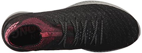 Under Armour Women's UA Highlight Delta 2 Running Shoes Image 8