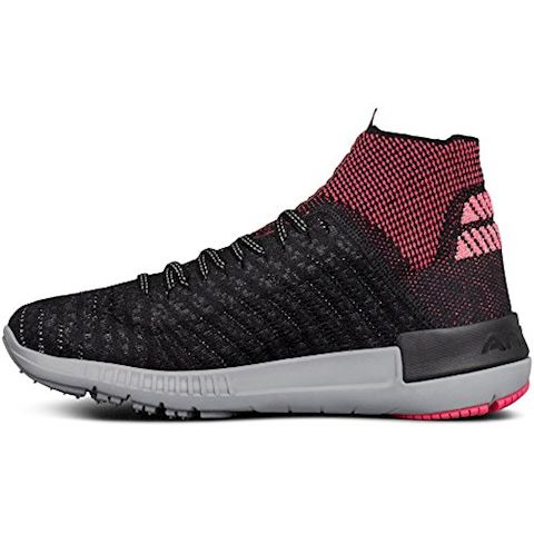 Under Armour Women's UA Highlight Delta 2 Running Shoes Image 10