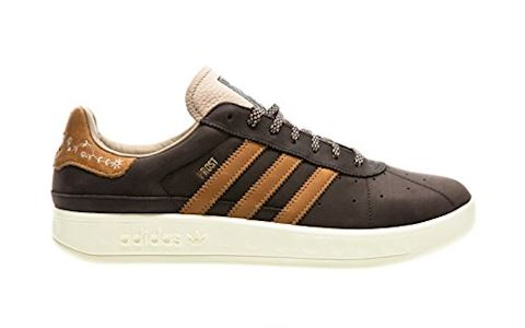 adidas München Made in Germany Shoes Image