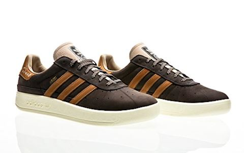 adidas München Made in Germany Shoes Image 2