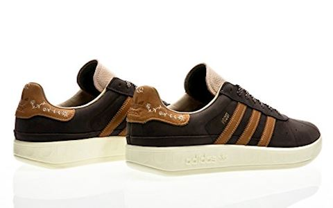 adidas München Made in Germany Shoes Image 3
