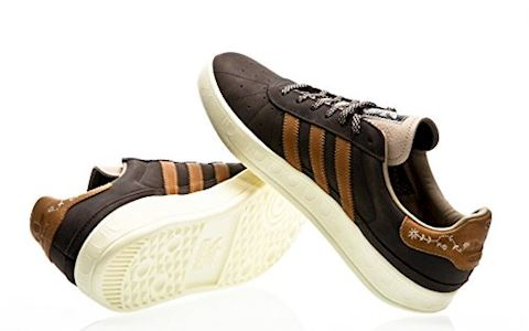 adidas München Made in Germany Shoes Image 4