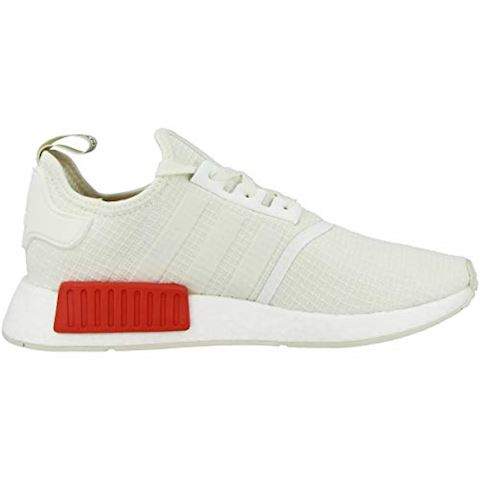 adidas NMD_R1 Shoes Image 11