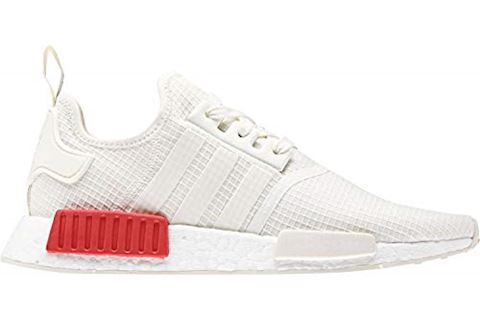 adidas NMD_R1 Shoes Image 14