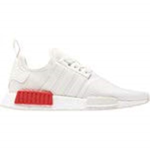 adidas NMD_R1 Shoes Image 15