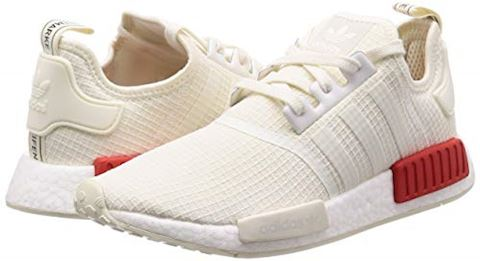 adidas NMD_R1 Shoes Image 6