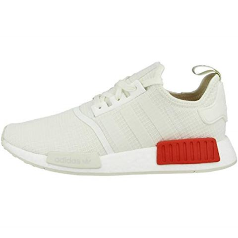 adidas NMD_R1 Shoes Image 9