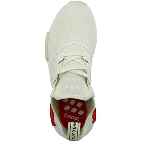 adidas NMD_R1 Shoes Image 10