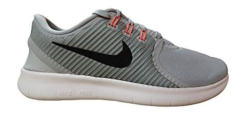 save off 801bb 1ef46 Nike Free Run Commuter - Men Shoes