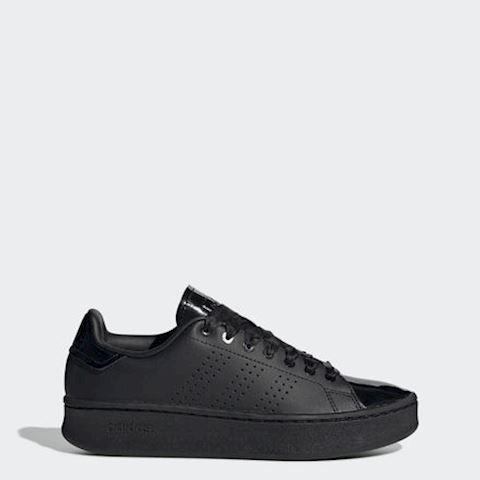 adidas Advantage Bold Shoes Image