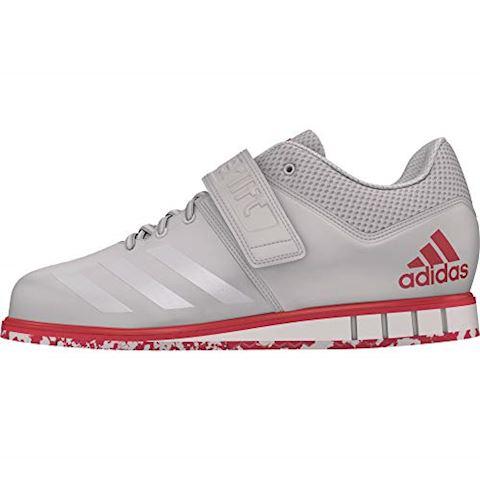 adidas Powerlift.3.1 Shoes Image