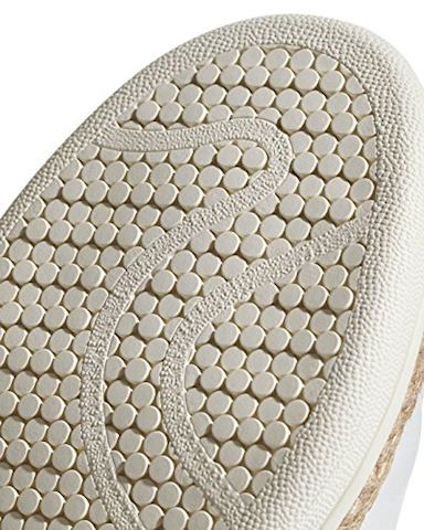 adidas Stan Smith New Bold Shoes Image 6