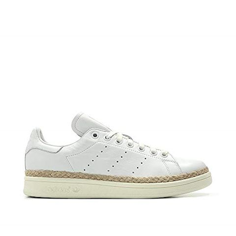 adidas Stan Smith New Bold Shoes Image 8
