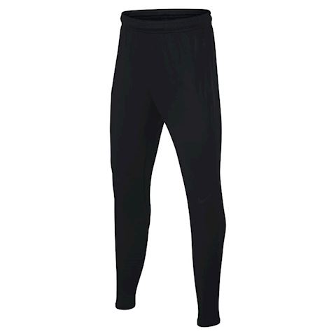 Nike Dri-FIT Squad Older Kids'(Boys') Football Pants - Black Image