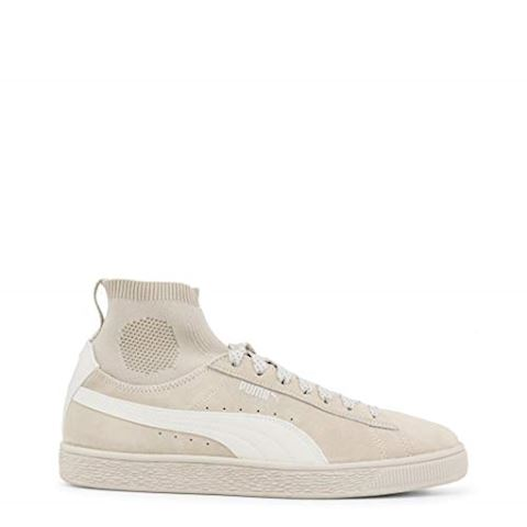 Puma Suede Classic Sock Trainers Image 15