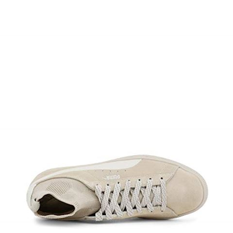Puma Suede Classic Sock Trainers Image 10