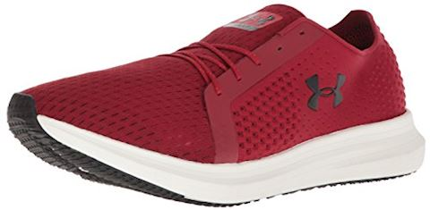 Under Armour Men's UA Sway Running Shoes Image