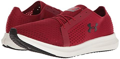 Under Armour Men's UA Sway Running Shoes Image 5
