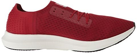 Under Armour Men's UA Sway Running Shoes Image 6