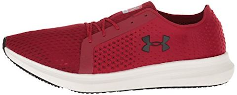 Under Armour Men's UA Sway Running Shoes Image 8