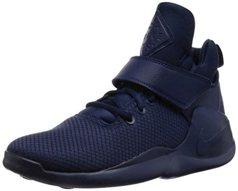 Nike Kwazi - Men Shoes Image