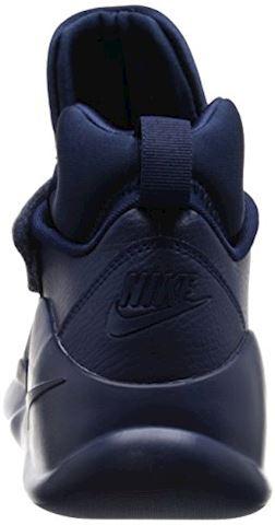 Nike Kwazi - Men Shoes Image 2
