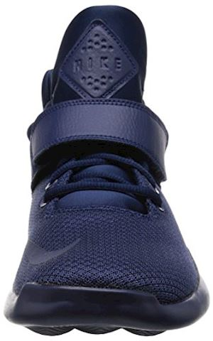 Nike Kwazi - Men Shoes Image 4