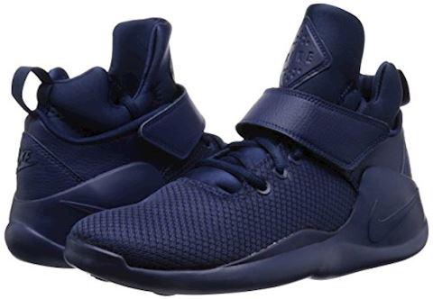 Nike Kwazi - Men Shoes Image 5