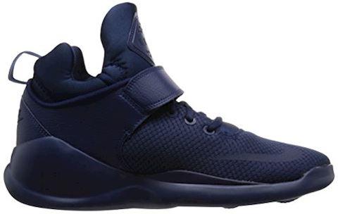 Nike Kwazi - Men Shoes Image 6